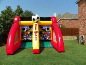 soccer_JumpCity
